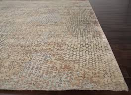 Jaipur Outdoor Rugs Jaipur Living Branded 10x14 Size Rugs In Gray Color Buy