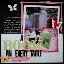 wedding scrapbook pages paper pretty paper true stories and scrapbooking classes with