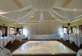 How To Do Ceiling Draping Compare Prices On Wedding Fabric Draping Ceiling Online Shopping