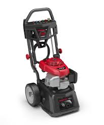 craftsman 2000 psi pressure washer manual shop troy bilt xp 3100 psi 2 7 gpm cold water gas pressure washer