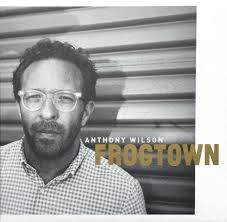 the cares of a family man anthony wilson