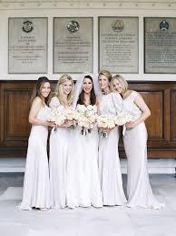 ghost wedding dress bridesmaid dresses