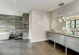 bathroom lighting design ideas beautiful pendant light in bathroom eizw info