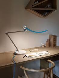 Desk Lighting Ideas Benq E Reading Led Desk Lamp Review Desk Lamp Desks And Room