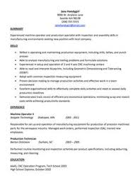 Federal Government Resume Template Federal Government Resume Samples If It Is Your First For Making
