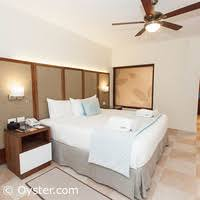 chambre avec bain a remous chambre sun deluxe avec bain à remous et vue tropicale de 26