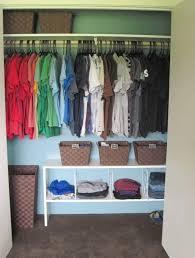 closet storage peculiar diy closet organizer ideas closet