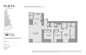 River City Phase 1 Floor Plans by River And Park Residences 01 Chicago Il 60601 1 670 000 Redfin