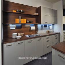 Cabinet Designs For Kitchen Kitchen Cabinet Designs For Small Kitchens Kitchen Cabinet