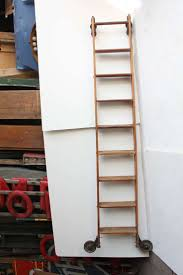 16 best ladder inspirations images on pinterest ladders library