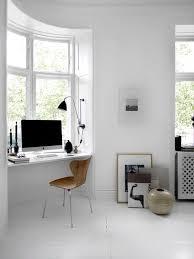 inspiration bureau inspiration bien aménager bureau frenchy fancy