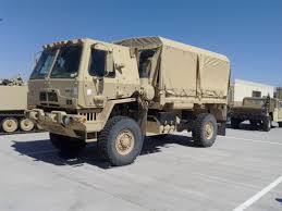 tactical truck free images soldier army equipment weapon security fight