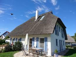 Doppelhaus Ferienhaus Doppelhaus Im Ginsterweg 10 In Karlshagen Ostsee