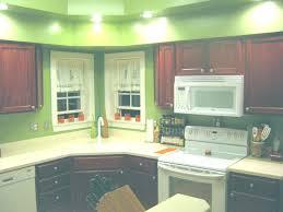 kitchen colour ideas kitchen mica designs 2 color large size of kitchen mica designs 2
