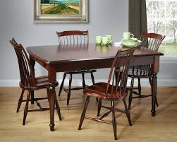 baker dining room furniture articles with saloom dining room furniture tag wondrous saloom