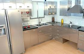 why do kitchen cabinets cost so much why do kitchen cabinets cost so much medium size of of kitchen