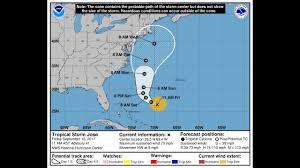 Florida Radar Weather Map by Radar For Watching Major Hurricane Irma Https Radar Weather Gov