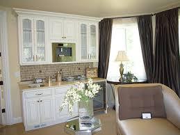 Kitchen And Bedroom Design Master Bedroom Coffee Bar Master Bedroom Bar And Bedrooms
