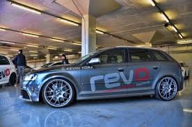 audi rs3 mods hello from south africa welcome users official audi rs3
