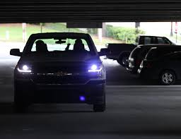 downtown parking garage is open for business news ocala com