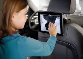 porta tablet auto tablet pc in auto i supporti per un fissaggio rapido e sicuro