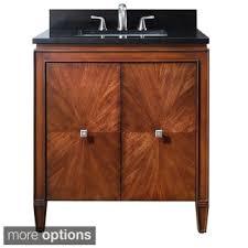 Bathroom Sink And Vanity by 31 40 Inches Bathroom Vanities U0026 Vanity Cabinets Shop The Best