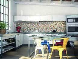 cuisine mosaique les carrelages pour cuisine de ferrand à carcassonne