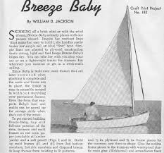 sailboat boat plans 24 designs small wood boat plans download