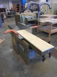 summer update coffee table u2013 bray laboratory