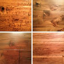 hardwood floors tulsa s trusted hardwood flooring contractors