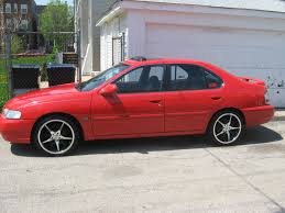 red nissan car red diamond 1999 nissan altima specs photos modification info at