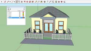 vray sketchup tutorial lynda sketchup kitchen design mellydia info mellydia info