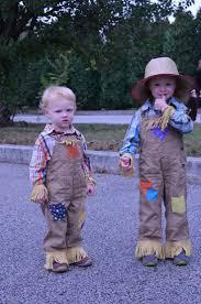 scarecrow halloween prop 22 best scarecrow images on pinterest halloween ideas halloween