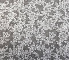 decorative paper chiffon glitter lace effect decorative paper silver grey