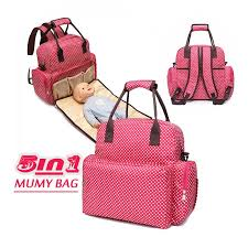 designer baby bags 2017 wholesale large capacity designer baby bags for mummy