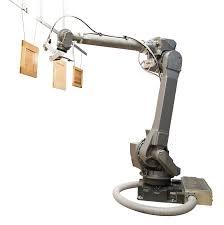 painting robots robots for painting u0026 coating fanuc america