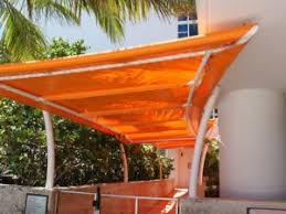 Architectural Metal Awnings Commercial Metal Awnings Hoover Architectural Products