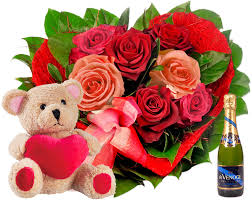 s day flowers gifts what to gift on s day wikie pedia