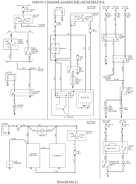 solved ford f350 7 3 v8 1999 wiring diagram fixya