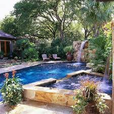 Backyard Oasis Ideas Cheap With Image Of Backyard Oasis Painting - Backyard oasis designs