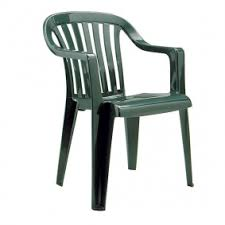 Resin Bistro Chairs Bistro Chair White Event Hire Uk