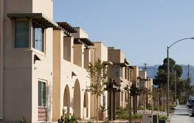 pottery court lake elsinore floor plans pottery court apartments for rent 295 w sumner ave lake elsinore
