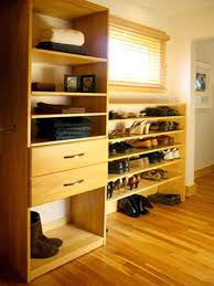 closet organizers closet systems pictures solidwoodclosets