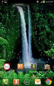 forest hd apk free forest hd live wallpaper apk free personalization