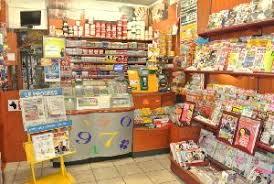 bureau de tabac lyon 8 bureau tabac lyon 57 images bureau de poste ouvert le dimanche