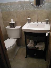 Half Bathroom Designs Remodeled Small Half Bathrooms Wpxsinfo