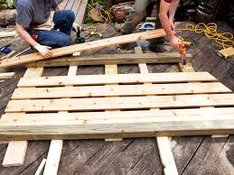 How To Build A Lean To Shed Plans by How To Build A Firewood Shed