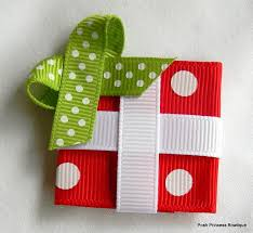 christmas gift bow best 25 christmas gift ribbon ideas on wrapping