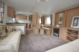 Static Caravan Floor Plan Delta Sapphire 2015 Static Caravan Coghurst Hall Holiday Park