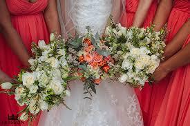 Wedding Flowers Queenstown Mt Soho Wedding Mt Soho Winter Wedding Queenstown